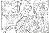 Drawing Flowers In Color Easy to Draw Instruments Home Coloring Pages Best Color Sheet 0d