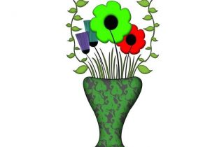 Drawing Flowers Pic A Drawing Of Flower or Easy to Draw Flower Bouquet Luxury Easy to