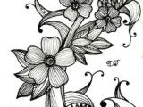 Drawing Flowers Unconsciously 192 Best Drawing Room Images In 2019 Amazing Drawings Appliques