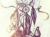 Drawing Flowers Unconsciously 342 Best Drawings Images Ideas for Drawing Pencil Drawings Color