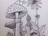 Drawing Flowers Unconsciously 98 Best Quick Sketch Images Paintings Ideas for Drawing Painting Art