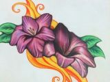 Drawing Flowers with Colored Pencils 81 Best Colored Pencil Drawing Images Sketches Drawing Techniques