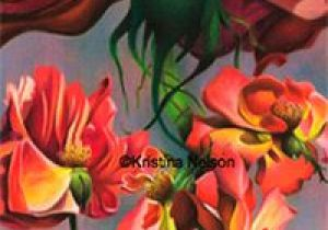 Drawing Flowers with Crayons 73 Best Crayon Wax Pastel Drawing Images Crayon Art Melted