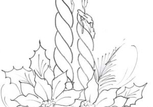 Drawing Flowers with Crayons Luxury Crayon Clipart Ttny Info