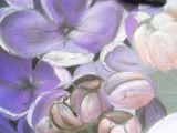 Drawing Flowers with Pastels 253 Best Oil Pastels Images Oil Pastels Flower Artwork
