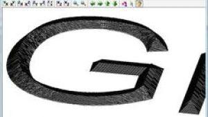 Drawing G Code Die 16 Besten Bilder Von Cnc G Code Cnc Milling Machine Cnc