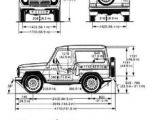 Drawing G Wagon Die 56 Besten Bilder Von Mercedes G Jeeps Cars Und Mercedes Benz
