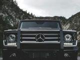 Drawing G Wagon Die 80 Besten Bilder Von G Wagon G Class Mercedes Benz G Class