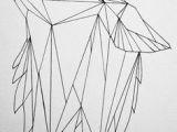 Drawing Geometric Heart 421 Best Geometric Images Charts Geometric Drawing Graph Design
