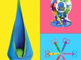 Drawing Gift Ideas for 6 Year Old the 14 Best toys for 4 Year Old Boys and Girls 2018