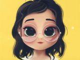 Drawing Girl Eyes Cartoon 118 Best Dave Xp 2017 Images Cartoon Art Tumblr Drawings
