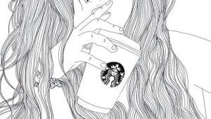 Drawing Girl Nose Brxttana 2 Xa Pinterest Zeichnung Madchen Madchen Zeichnen