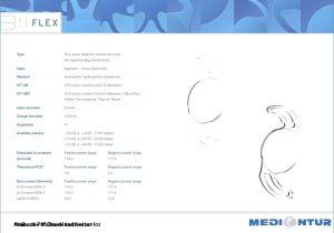 Drawing Girl Pdf 10 Best Malbuch Kostenlos