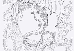 Drawing Girl Pdf Malvorlage Zahl 60 Neu Malvorlagen Erwachsene Pdf Neu Malen Nach
