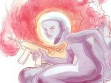 Drawing Girl Power 63 Best Girl Power Images Character Design Character Design