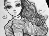 Drawing Girl Rs 107 Best Rawsueshii Designs Images