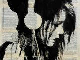 Drawing Girl with Headphones Louie Jover Images Google Search Loui Jover Pinterest Artist