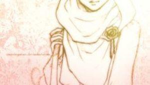 Drawing Girl with Hijab 46 Best Sketching Hijabis Images Muslim Girls Muslim Women Hijab