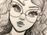 Drawing Girl with Sunglasses Pin by Adorable Rere1 On Drawings In 2019 Pinterest Drawings