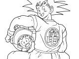 Drawing Goku Eye 90 Einzigartig Dragon Ball Zum Ausmalen Bild Kinder Bilder