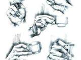 Drawing Hands and Feet Giovanni Civardi Pdf 102 Best Drawing Figure Drawing Mark Making Makes Us Human