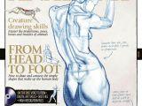Drawing Hands and Feet Giovanni Civardi Pdf Imaginefx How to Draw and Paint Anatomy 2010 Human Anatomy