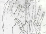 Drawing Hands Artist 162 Best Drawing Hands Images In 2019 Drawing Hands Hand Drawn