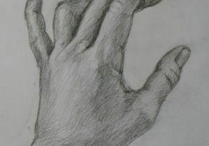 Drawing Hands Artist Hand Drawing Tutorials Demos A Portrait Artist From Westchester