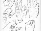 Drawing Hands Challenge 243 Best Hands Images In 2019 Drawings Manga Drawing Drawing Hands