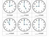 Drawing Hands Clock Worksheet 199 Best Time Images Primary School Learning Watch