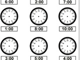 Drawing Hands Clock Worksheet Digital Clocks Worksheet Clock Clock Worksheets 0d Wallpapers 43 Re