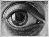 Drawing Hands Escher 1948 Drawing Hands 1948 by M C Escher Surrealism Allegorical Painting