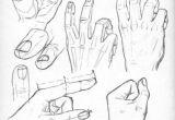 Drawing Hands foreshortening Drawing Hands Spirit Pinterest Manos Dibujo Anatomia Dibujo