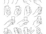 Drawing Hands Guide 377 Best Hand Reference Images In 2019 How to Draw Hands Ideas