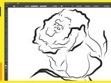 Drawing Hands In Illustrator Drawing with the Pen tool Pencil tool Brush tool Ep10 19 Adobe