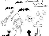 Drawing Hands In Illustrator Halloween Witch Hand Draw Doodle Royalty Free Vector Image