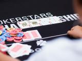 Drawing Hands In Poker Poker Rangfolge Reihenfolge Der Poker Hande Pokerstars School