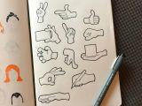 Drawing Hands Instagram 301 Abonnenten 76 Folgen 51 Beitrage Sieh Dir Instagram Fotos