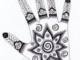 Drawing Hands Ks2 Henna Hand Designs Art Lesson Make A Unique Self Portrait Art is Fun