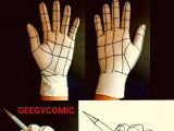 Drawing Hands Lesson Plan 1072 A 2015 Art Ideas In 2018 Pinterest Drawings Art and