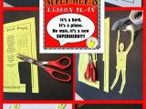Drawing Hands Lesson Plan Art Lesson On Superheroes Great Sub Plan Obc Art Lessons for Ms