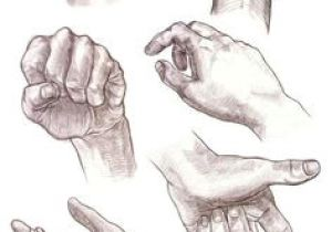 Drawing Hands Mc 140 Best Drawings Of Hands Images Pencil Drawings Pencil Art How