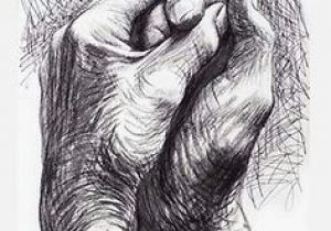 Drawing Hands Mc 59 Best Hands Images Drawings Drawing S Art Drawings