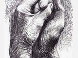 Drawing Hands Medium D D D D N D D D N D D D D N Dµd N D D D D N D D D D D D N Dodµ D N D N D Dod D 2019 D Drawings