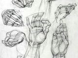 Drawing Hands Medium Hand Sketches Desenhos Pinterest Hand Sketch Sketches and
