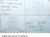 Drawing Hands Meme Me when Ee Hot Nobodu S Making Hand Drawn Memes Anu M ore Uredosa