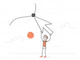 Drawing Hands On A Clock Powerpoint Anleitung Zum Erstellen Von Illustrationen In Powerpoint E
