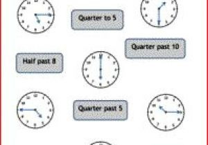 Drawing Hands On Clock Half Past 19 Best Telling Time Images Teaching Math Clock Worksheets