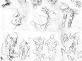 Drawing Hands Pdf 101 Best George Bridgman Images Figure Drawing Figure Drawings