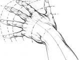 Drawing Hands Perspective Evan Sharp Jimmyfartua On Pinterest